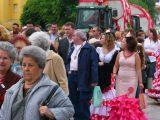 1-Romería Malena 2008 (166)
