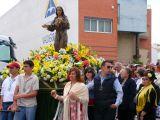 1-Romería Malena 2008 (167)