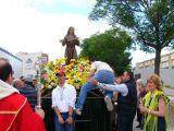 1-Romería Malena 2008 (170)