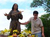 1-Romería Malena 2008 (173)