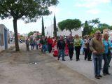 1-Romería Malena 2008 (174)