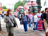 1-Romería Malena 2008 (175)
