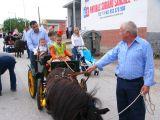1-Romería Malena 2008 (177)