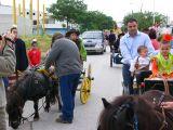 1-Romería Malena 2008 (179)