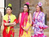 1-Romería Malena 2008 (17)