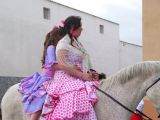 1-Romería Malena 2008 (182)