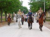 1-Romería Malena 2008 (183)