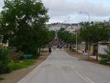 1-Romería Malena 2008 (185)