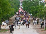 1-Romería Malena 2008 (186)