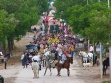 1-Romería Malena 2008 (187)