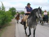 1-Romería Malena 2008 (194)