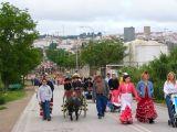 1-Romería Malena 2008 (199)