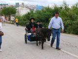 1-Romería Malena 2008 (200)