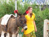 1-Romería Malena 2008 (207)
