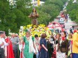 1-Romería Malena 2008 (208)