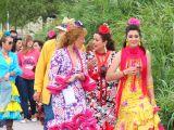 1-Romería Malena 2008 (209)