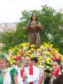 1-Romería Malena 2008 (210)