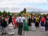 1-Romería Malena 2008 (211)