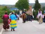 1-Romería Malena 2008 (212)