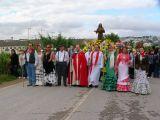 1-Romería Malena 2008 (214)