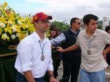 1-Romería Malena 2008 (216)