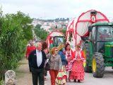 1-Romería Malena 2008 (219)