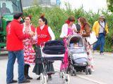 1-Romería Malena 2008 (221)