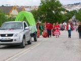 1-Romería Malena 2008 (224)
