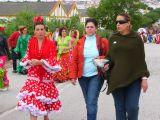 1-Romería Malena 2008 (225)