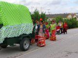1-Romería Malena 2008 (226)