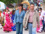 1-Romería Malena 2008 (228)