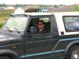 1-Romería Malena 2008 (230)
