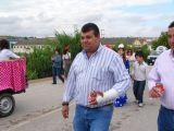 1-Romería Malena 2008 (231)