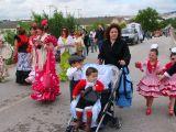 1-Romería Malena 2008 (232)