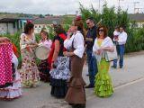 1-Romería Malena 2008 (233)