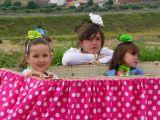 1-Romería Malena 2008 (234)