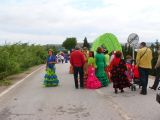 1-Romería Malena 2008 (235)