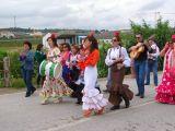1-Romería Malena 2008 (236)