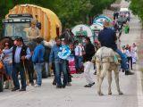 1-Romería Malena 2008 (240)