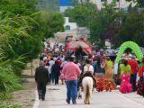 1-Romería Malena 2008 (241)