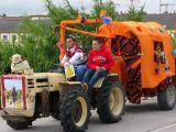 1-Romería Malena 2008 (243)