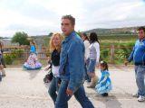 1-Romería Malena 2008 (248)
