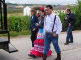 1-Romería Malena 2008 (251)