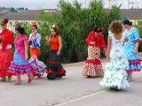 1-Romería Malena 2008 (252)