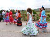 1-Romería Malena 2008 (254)
