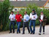 1-Romería Malena 2008 (255)