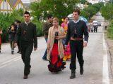 1-Romería Malena 2008 (257)