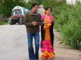 1-Romería Malena 2008 (258)