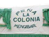 1-Romería Malena 2008 (259)