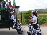 1-Romería Malena 2008 (260)